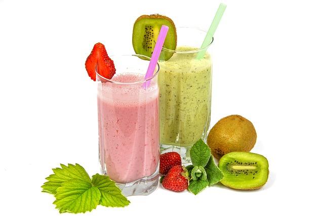 ovocné koktejly.jpg