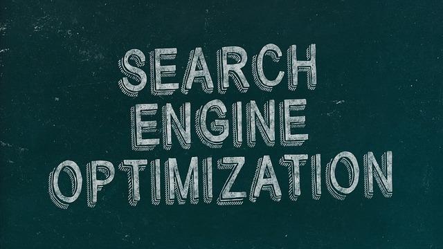 marketing v seo vyhledávačích.jpg