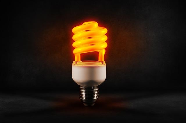 úspora energie.jpg