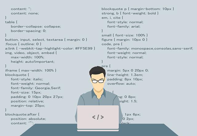 počítačová výuka