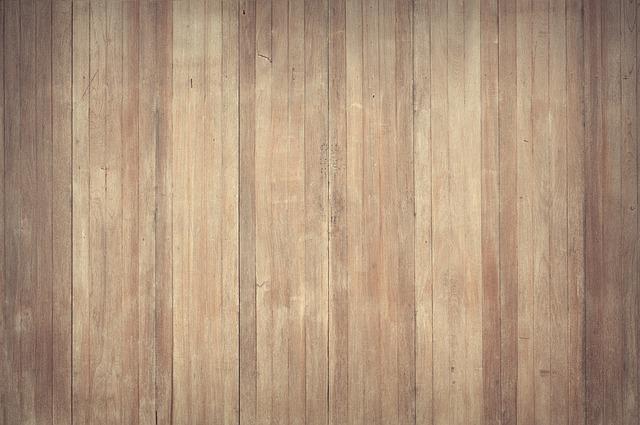 dřevěná podlaha na pozadí.jpg