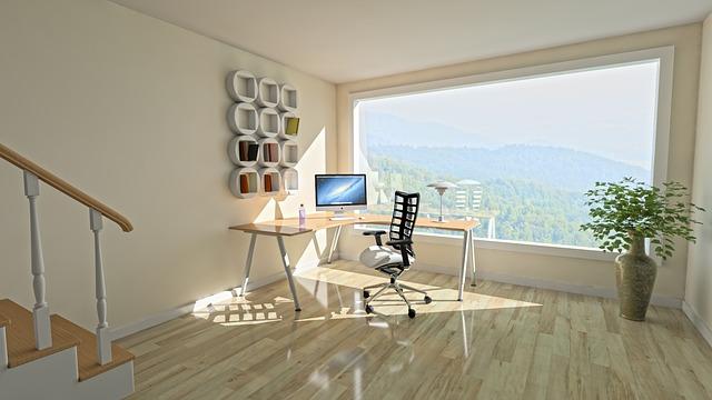 dřevěná podlaha, pokoj s výhledem.jpg