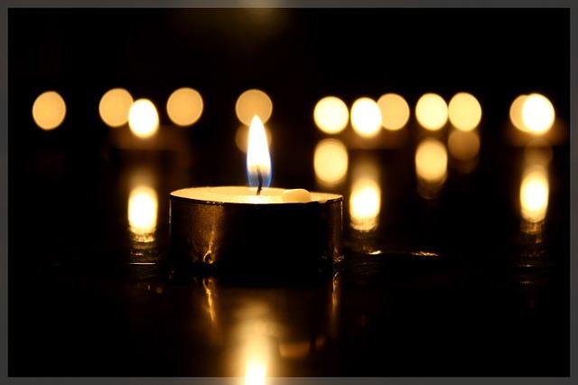 čajová svíčka.jpg