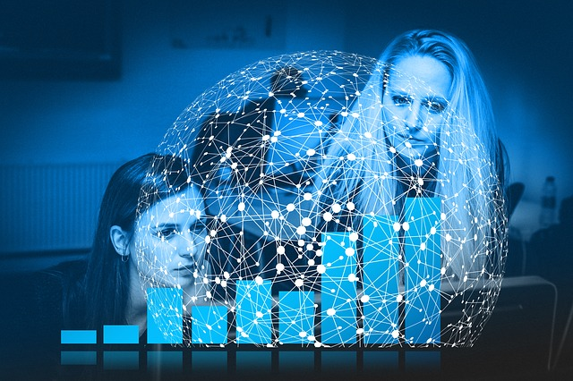 podnikání na netu.jpg