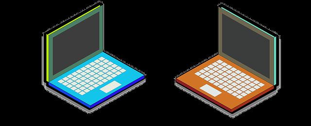 kreslené notebooky.png